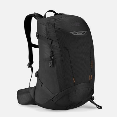 Рюкзак Lowe Alpine AirZone Z Duo 30 (Black)