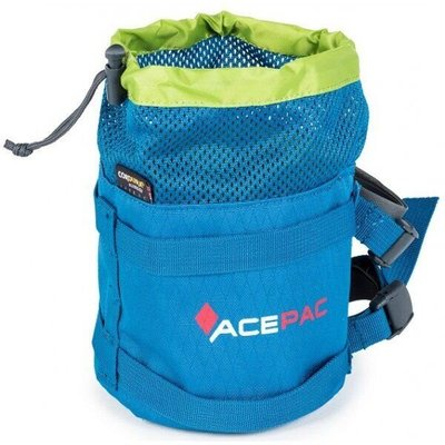 Сумка для казанка Acepac Minima Pot Bag (ACPC 1122.BLU)