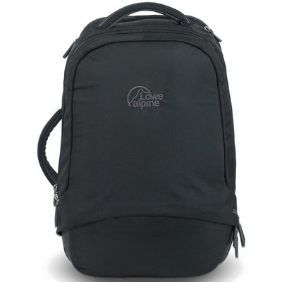 Рюкзак Lowe Alpine Cloud (Black, 25 L)