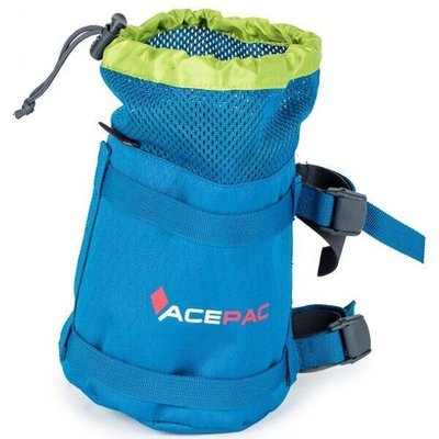 Сумка для казанка Acepac Minima Set Bag (ACPC 1132.BLU)