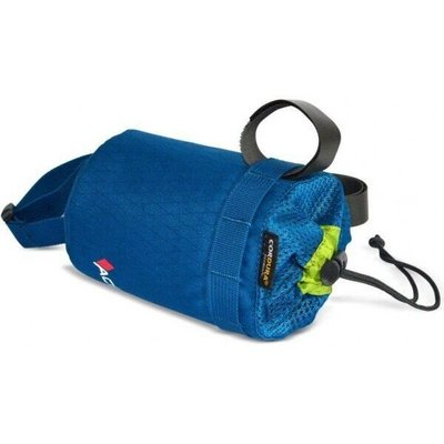 Сумка для фляги Acepac Bike Bottle Bag Blue (ACPC 1102.BLU)