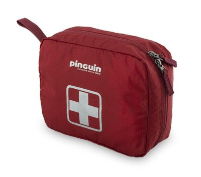 Аптечка Pinguin First Aid Kit 2020 L (PNG 355239)