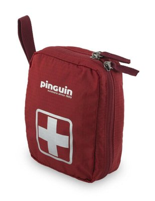 Аптечка Pinguin First Aid Kit 2020 M (PNG 355031)