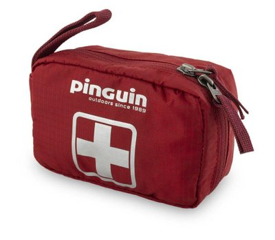Аптечка Pinguin First Aid Kit 2020 S (PNG 355130)