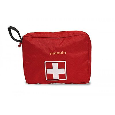 Аптечка Pinguin First Aid Kit L (PNG 336 L)