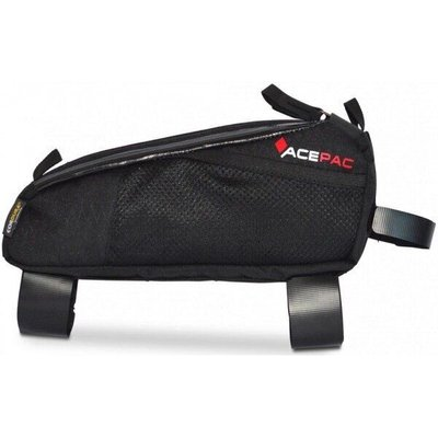 Сумка на раму Acepac Fuel Bag (ACPC 1073.BLK)