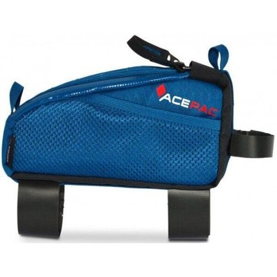 Сумка на раму Acepac Fuel Bag (ACPC 1072.BLU)