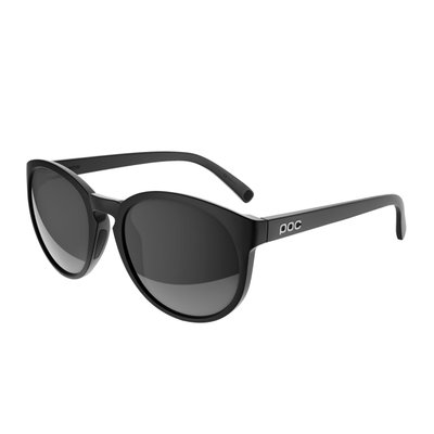 Окуляри POC Know Polarized (Uranium Black) (PC KNOW90111002GRP1)
