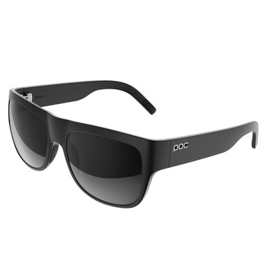 Окуляри POC Want Polarized (Uranium Black) (WANT70111002GRP1)
