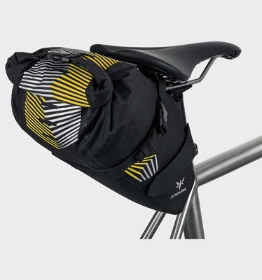 Підсидільна сумка Apidura Racing Saddle Pack 7 L (APR PRL-0000-000)