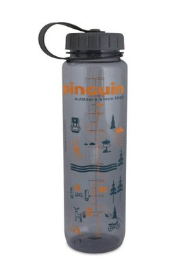 Фляга Pinguin Tritan Slim Bottle 2020 BPA-free 1.0 L (PNG 804683)